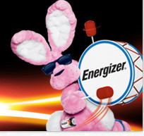 Energizer Batteries for Sale Online